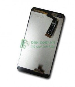 man-hinh-cam-ung-lcd-htc-one-sc-t528d