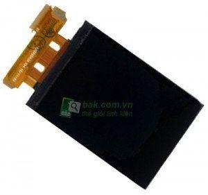 Màn hình LCD LG F300