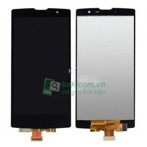 Màn hình LCD LG H502 H502F H500F Y90