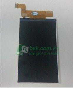 Màn hình LCD LG L60
