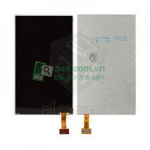 Màn hình LCD Nokia N305 N306
