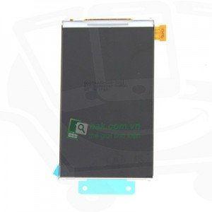 Màn hình LCD Samsung G318