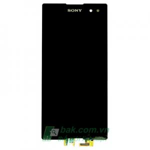 Màn Hình Sony Experia C3 S55T D2533 D2502