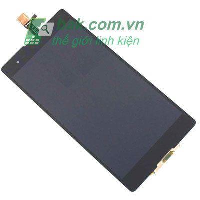 Màn Hình Bộ Sony T2 Ultra XM50H D5322