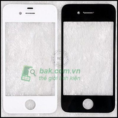 mat-kinh-iphone-4g-iphone-4s