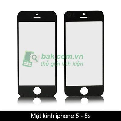 mat-kinh-iphone-5g-iphone-5s