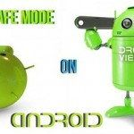 cach-vao-safe-mode-tren-android
