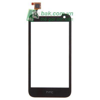 cam ung HTC Desire 310 lon - 1 Sim