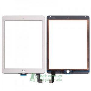 cam-ung-iPad-Air-2-P6