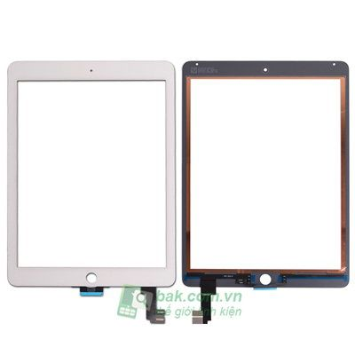 cam-ung-iPad-Air-2-P6
