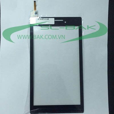 Cảm Ứng Lenono Tab 2 A7-10 A7-30