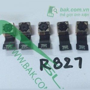 camera-sau-oppo-r827