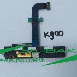 cum-sac-oppo-k900