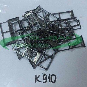 khay-sim-lenovo-k910