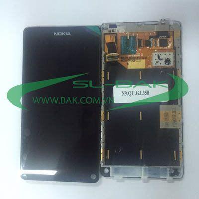 Màn Hình Bộ Nokia N9