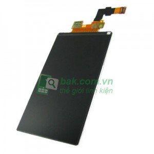 Màn hình LCD LG L9 II 2 D600 D605