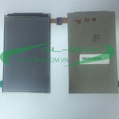 Màn Hình Nokia N820