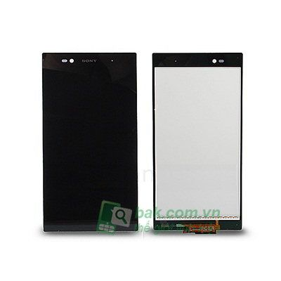 Màn hình Sony Z Ultra XL39H