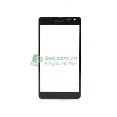 mat-kinh-Lumia-540