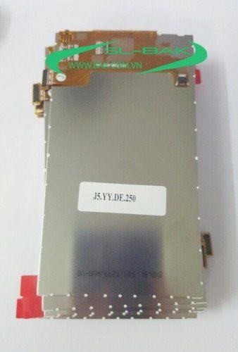 Màn hình LCD Samsung Galaxy J5