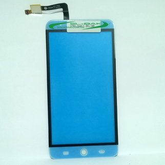 Cảm Ứng Coolpad E501