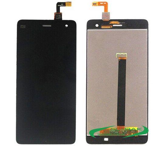 man-hinh-cam-ung-Xiaomi