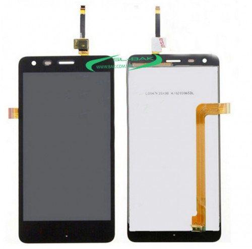 Màn hình cảm ứng Xiaomi RM2.