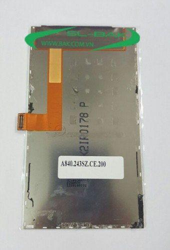 Màn-hình-rời-LCD-Sky-A840