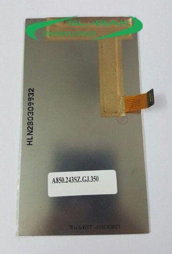 Màn hình rời LCD Sky A850