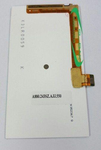 Màn hình rời LCD Sky A880