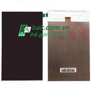 Màn Hình Acer Iconia One 7 B1-730HD