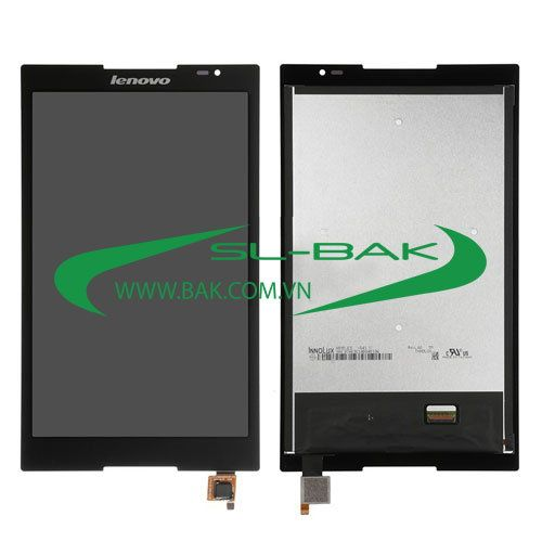 Màn Hình Cảm Ứng Lenovo Tab S8 S8-50