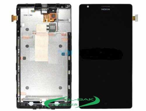 Màn hình Nokia Lumia N1520