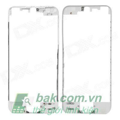 ron-man-hinh-iphone-5s