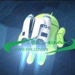 tăng tốc cho điện thoại android