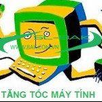 tang toc may tinh