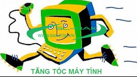 tang toc may tinh