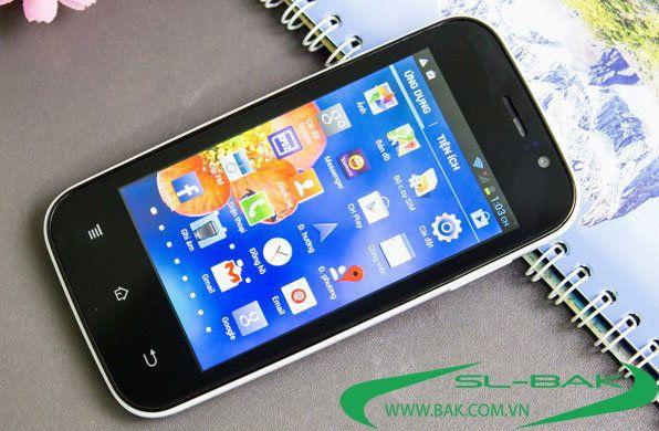 Điện-thoại-Q-Smart-S19-bị-khóa-màn-hình