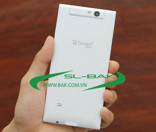 điện thoại Q-Smart QS470