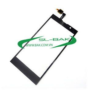 Cảm-ứng-HKPhone-racer-air