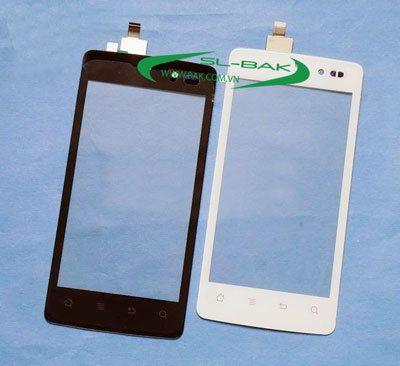 Cảm-ứng-Hkphone-Revo-Max-8