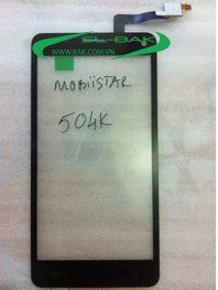 Cảm ứng Mobiistar LAI 504K