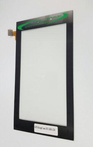 Cảm-ứng-kingcom-625