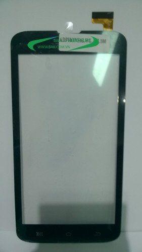 Cảm ứng kingcom padphone 62 đen