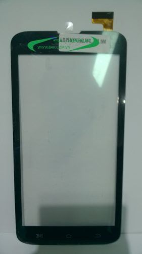 Cảm-ứng-kingcom-padphone-62-đen