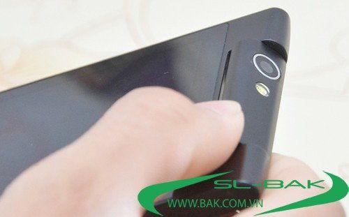 Camera điện thoại Q-Smart QS470