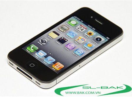 HKPhone là thương hiệu Việt