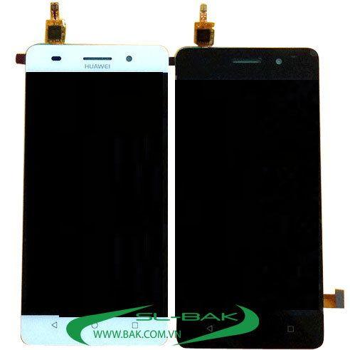Màn-hình-bộ-Huawei-Honor-4C