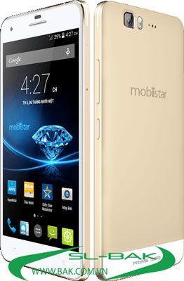Những-lỗi-thường-gặp-của-điện-thoại-Mobiistar-Prime-558.