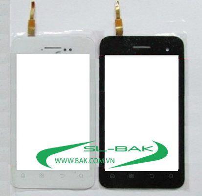 màn hình - cảm ứng Q-smart